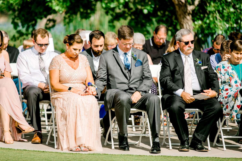 TY+NATHAN+HALLIER+ALLEEJ+WEDDING+PHOTOGRAPHER+RANSOM+CANYON_0075.jpg