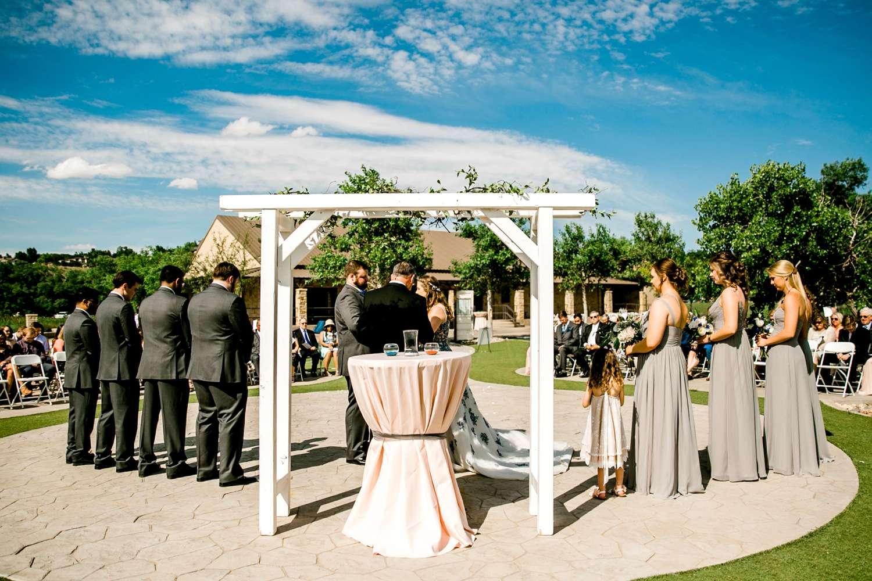 TY+NATHAN+HALLIER+ALLEEJ+WEDDING+PHOTOGRAPHER+RANSOM+CANYON_0076.jpg