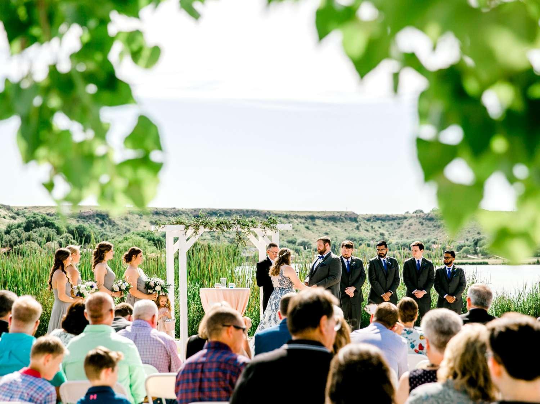 TY+NATHAN+HALLIER+ALLEEJ+WEDDING+PHOTOGRAPHER+RANSOM+CANYON_0078.jpg