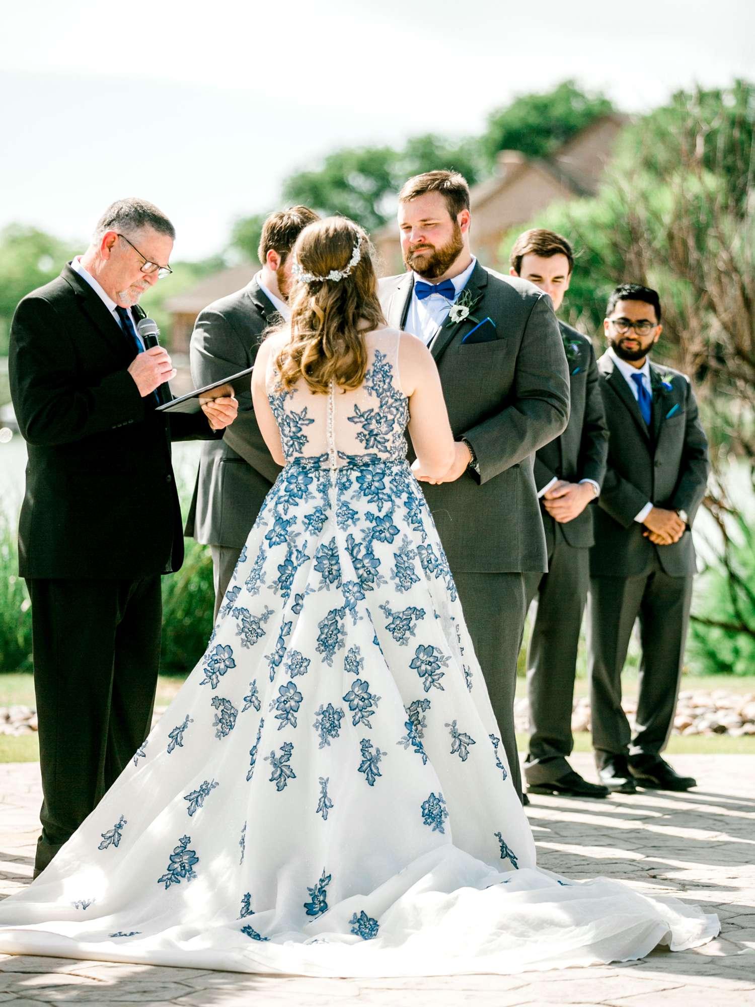 TY+NATHAN+HALLIER+ALLEEJ+WEDDING+PHOTOGRAPHER+RANSOM+CANYON_0079.jpg
