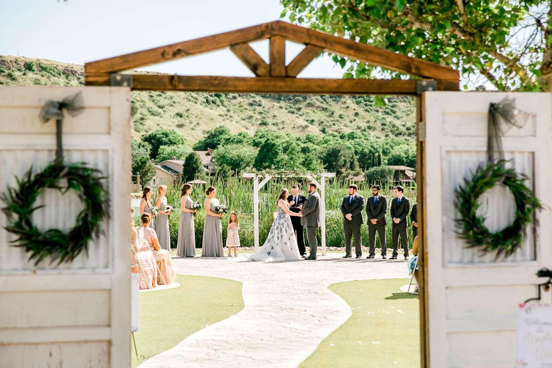 TY+NATHAN+HALLIER+ALLEEJ+WEDDING+PHOTOGRAPHER+RANSOM+CANYON_0080.jpg
