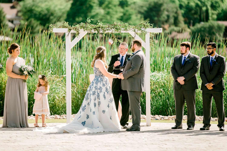 TY+NATHAN+HALLIER+ALLEEJ+WEDDING+PHOTOGRAPHER+RANSOM+CANYON_0081.jpg