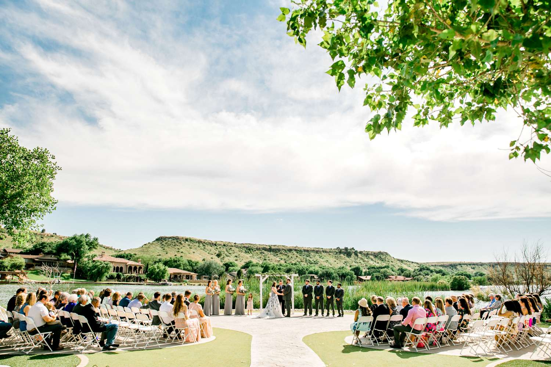 TY+NATHAN+HALLIER+ALLEEJ+WEDDING+PHOTOGRAPHER+RANSOM+CANYON_0082.jpg