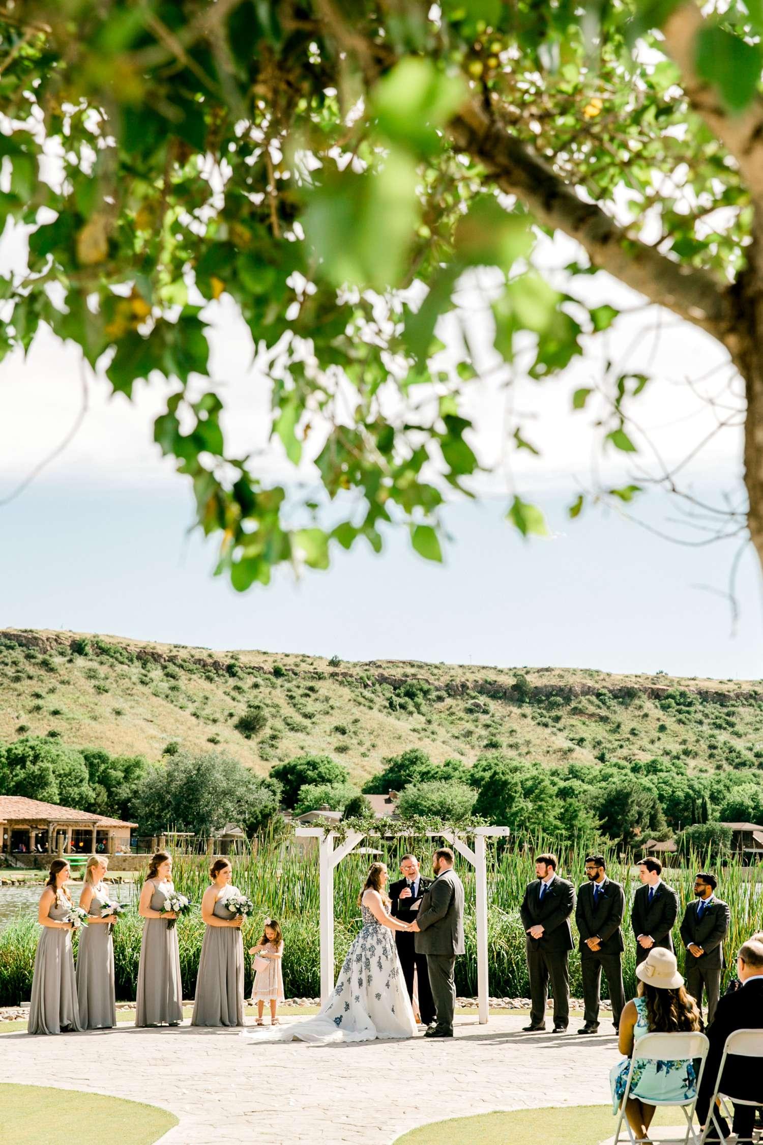 TY+NATHAN+HALLIER+ALLEEJ+WEDDING+PHOTOGRAPHER+RANSOM+CANYON_0085.jpg
