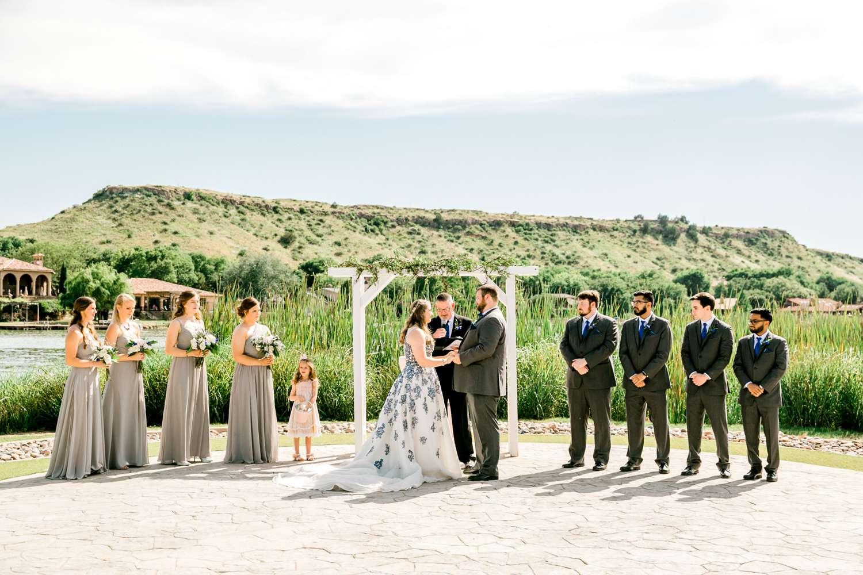 TY+NATHAN+HALLIER+ALLEEJ+WEDDING+PHOTOGRAPHER+RANSOM+CANYON_0089.jpg