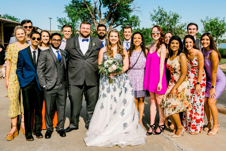 TY+NATHAN+HALLIER+ALLEEJ+WEDDING+PHOTOGRAPHER+RANSOM+CANYON_0092.jpg