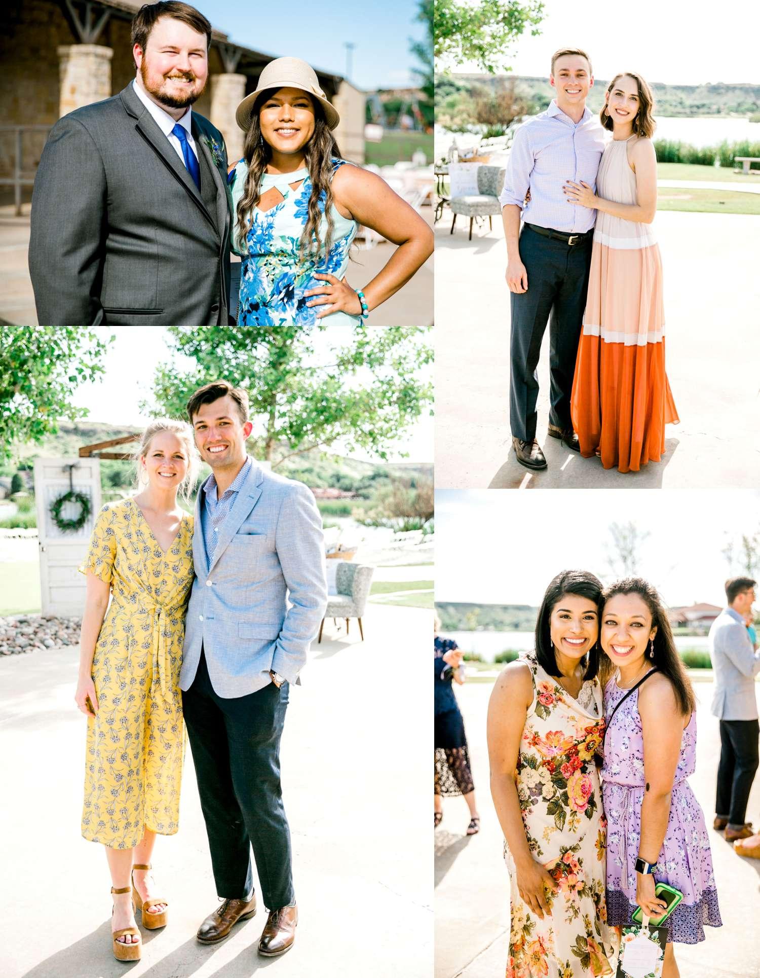 TY+NATHAN+HALLIER+ALLEEJ+WEDDING+PHOTOGRAPHER+RANSOM+CANYON_0093.jpg