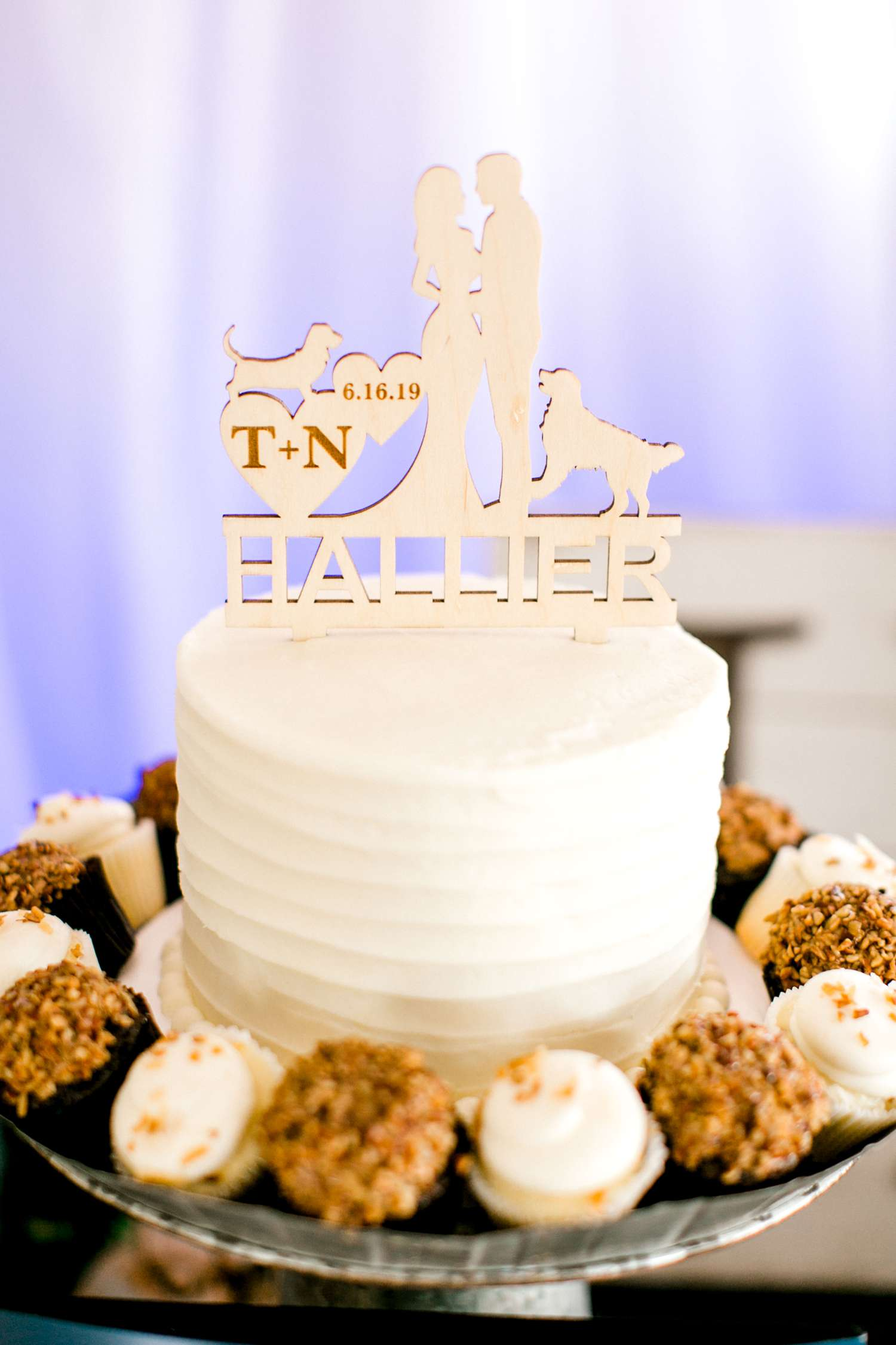 TY+NATHAN+HALLIER+ALLEEJ+WEDDING+PHOTOGRAPHER+RANSOM+CANYON_0100.jpg