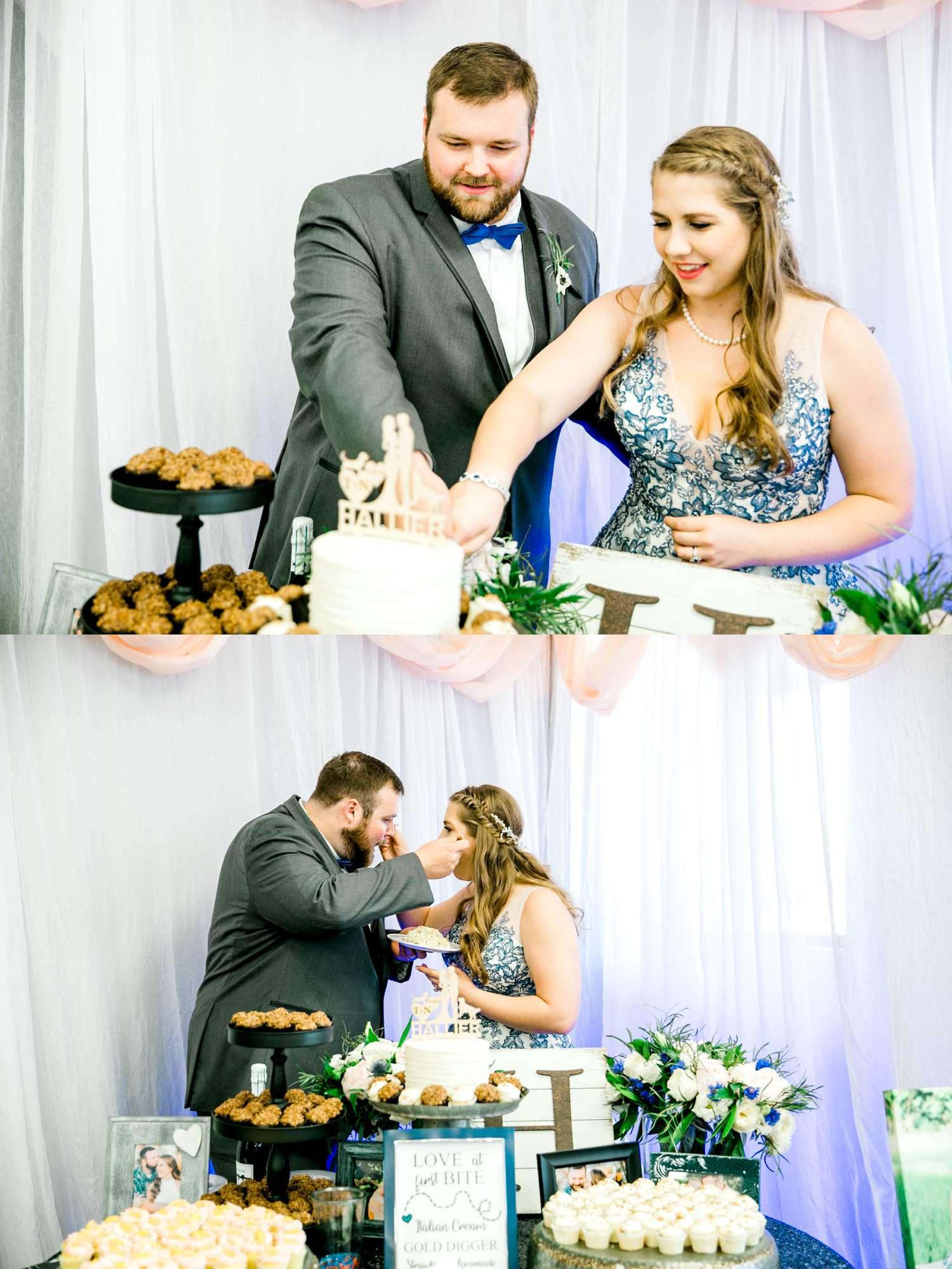 TY+NATHAN+HALLIER+ALLEEJ+WEDDING+PHOTOGRAPHER+RANSOM+CANYON_0101.jpg