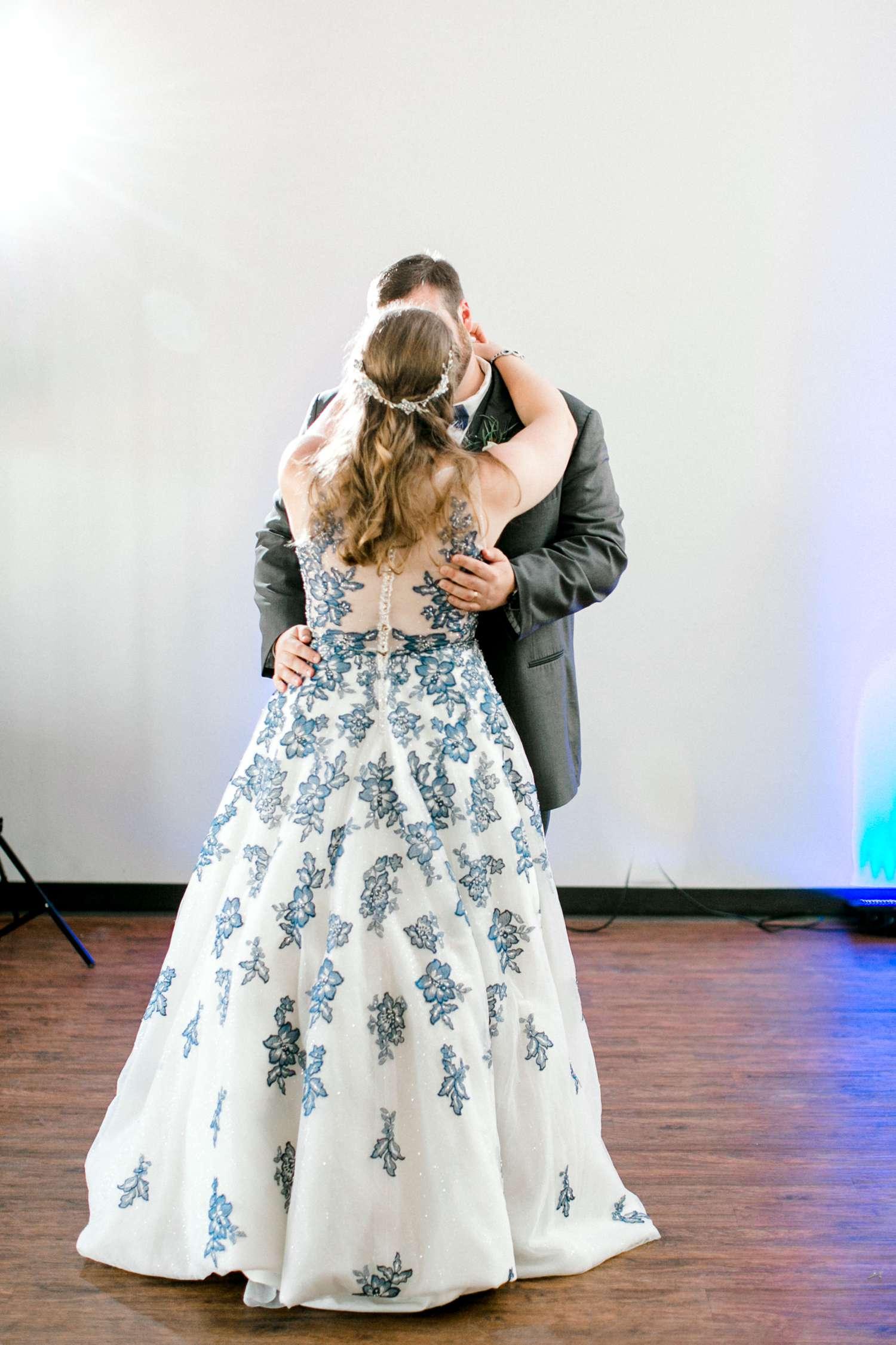 TY+NATHAN+HALLIER+ALLEEJ+WEDDING+PHOTOGRAPHER+RANSOM+CANYON_0104.jpg