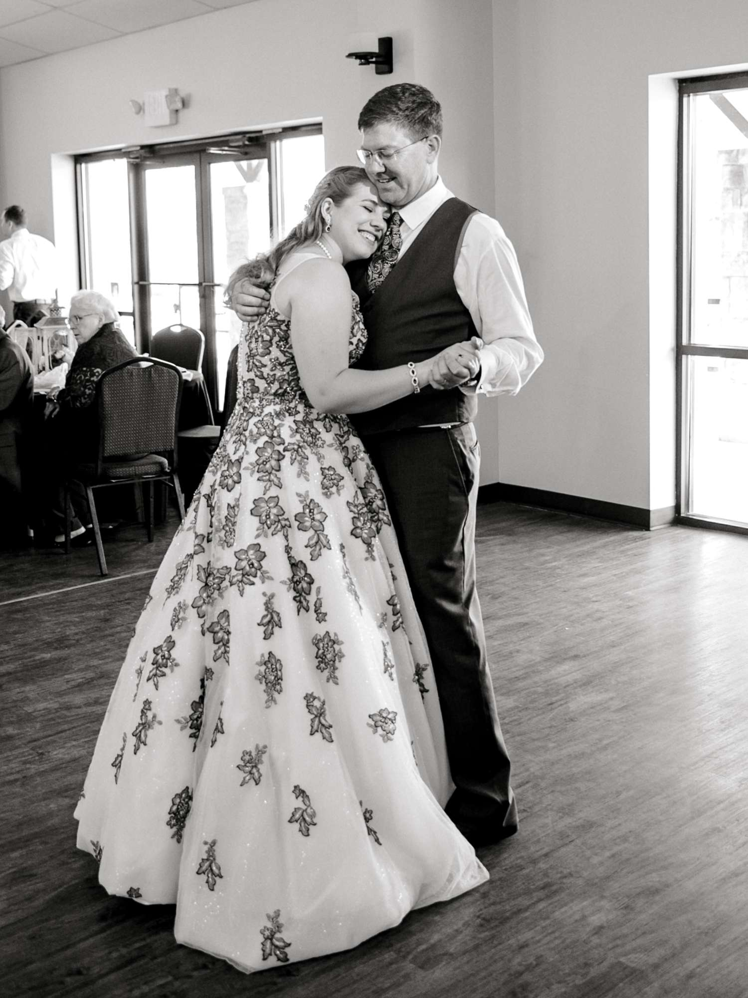 TY+NATHAN+HALLIER+ALLEEJ+WEDDING+PHOTOGRAPHER+RANSOM+CANYON_0110.jpg