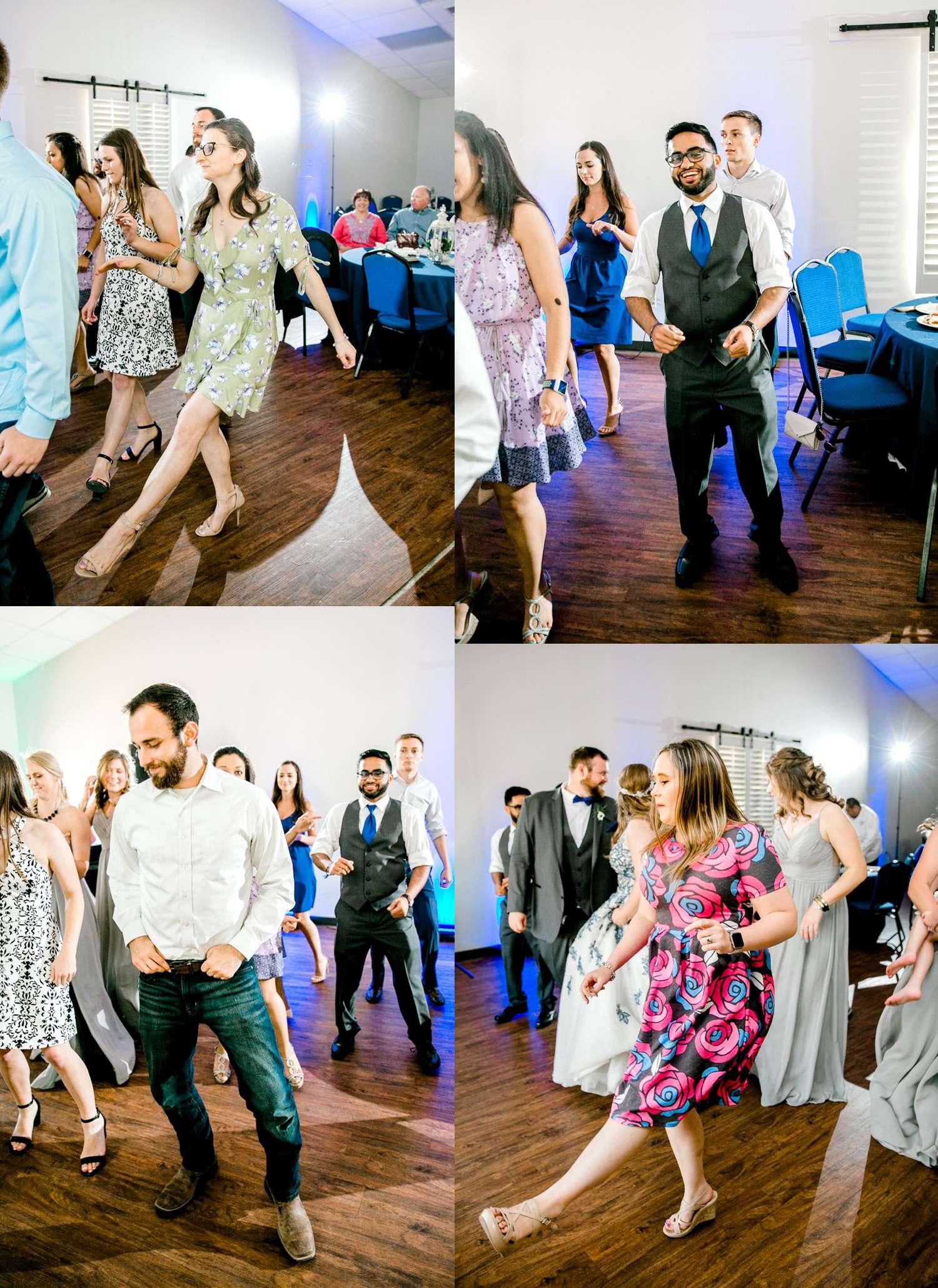 TY+NATHAN+HALLIER+ALLEEJ+WEDDING+PHOTOGRAPHER+RANSOM+CANYON_0117.jpg