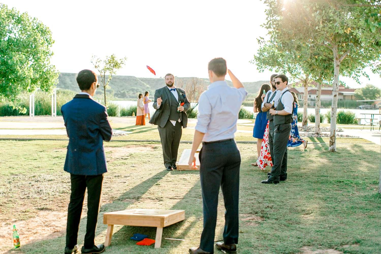 TY+NATHAN+HALLIER+ALLEEJ+WEDDING+PHOTOGRAPHER+RANSOM+CANYON_0120.jpg
