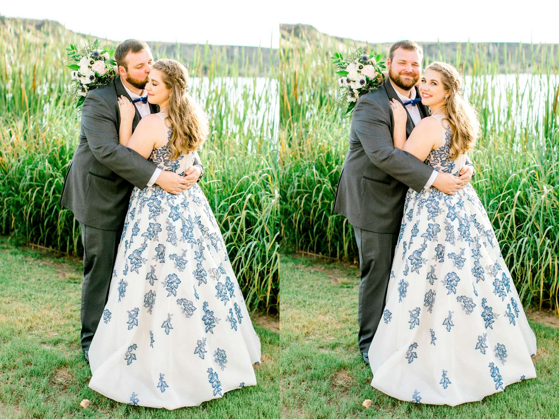 TY+NATHAN+HALLIER+ALLEEJ+WEDDING+PHOTOGRAPHER+RANSOM+CANYON_0124.jpg