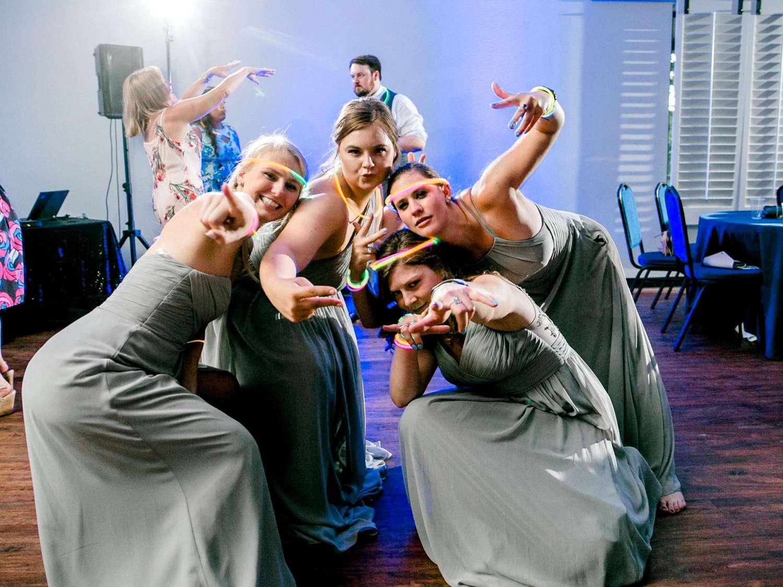 TY+NATHAN+HALLIER+ALLEEJ+WEDDING+PHOTOGRAPHER+RANSOM+CANYON_0131.jpg