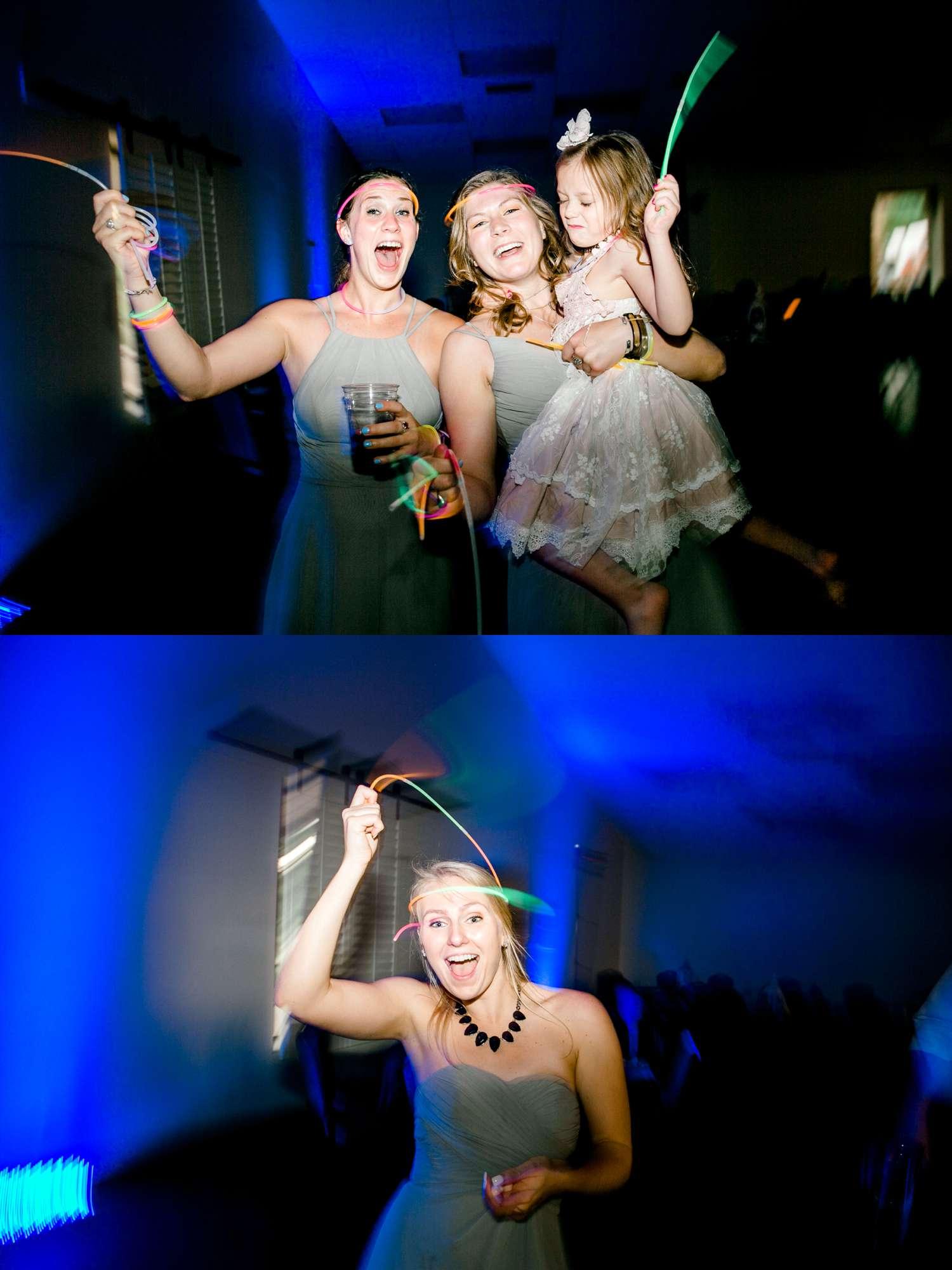 TY+NATHAN+HALLIER+ALLEEJ+WEDDING+PHOTOGRAPHER+RANSOM+CANYON_0133.jpg