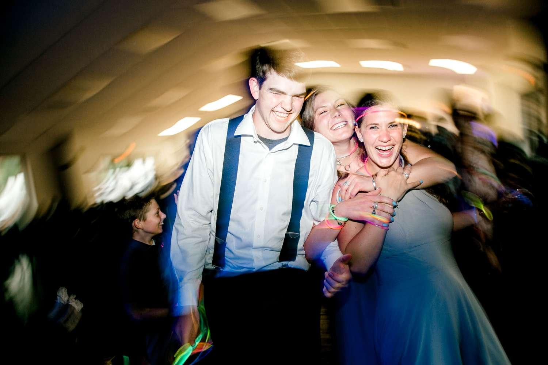 TY+NATHAN+HALLIER+ALLEEJ+WEDDING+PHOTOGRAPHER+RANSOM+CANYON_0135.jpg