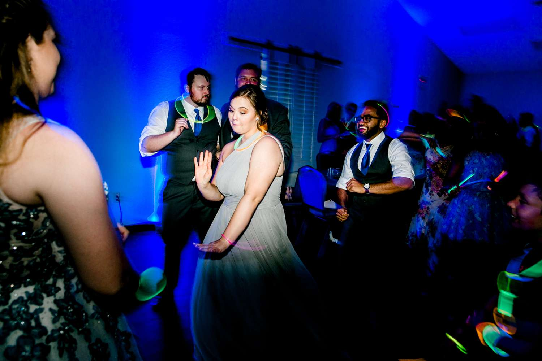 TY+NATHAN+HALLIER+ALLEEJ+WEDDING+PHOTOGRAPHER+RANSOM+CANYON_0137.jpg