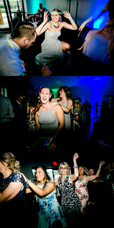 TY+NATHAN+HALLIER+ALLEEJ+WEDDING+PHOTOGRAPHER+RANSOM+CANYON_0136.jpg