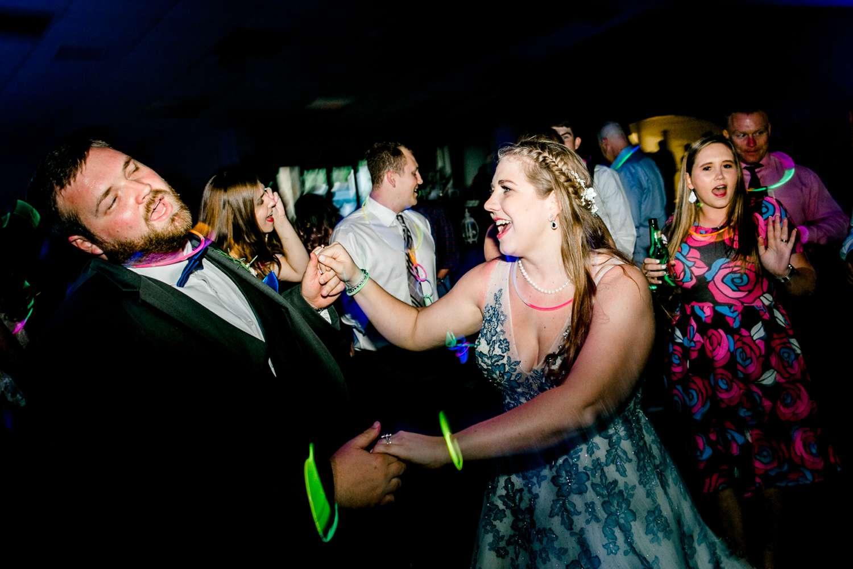 TY+NATHAN+HALLIER+ALLEEJ+WEDDING+PHOTOGRAPHER+RANSOM+CANYON_0139.jpg