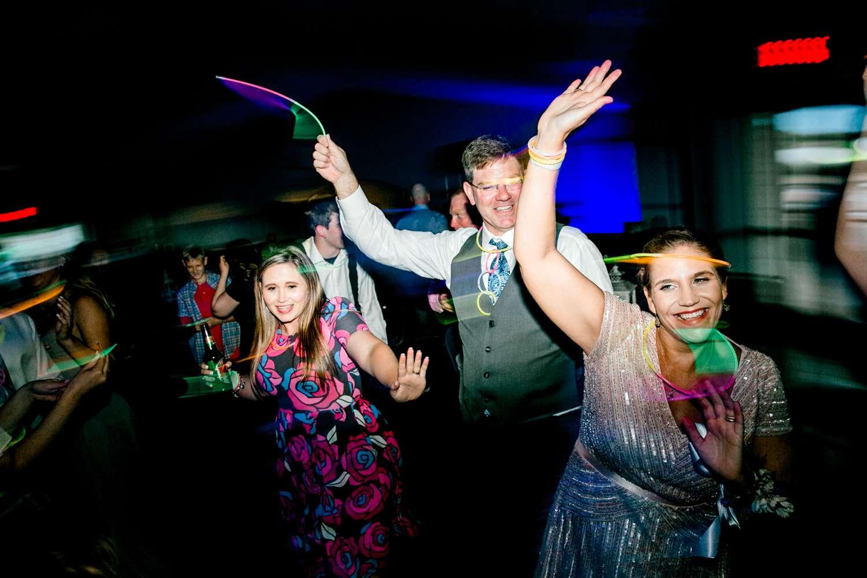 TY+NATHAN+HALLIER+ALLEEJ+WEDDING+PHOTOGRAPHER+RANSOM+CANYON_0140.jpg
