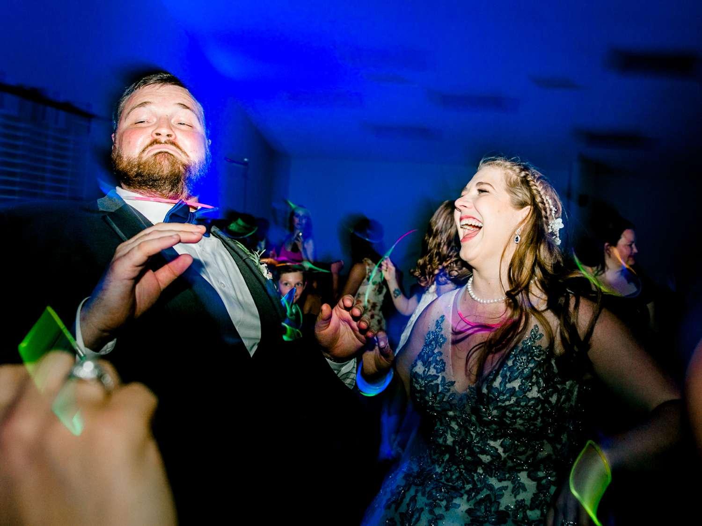 TY+NATHAN+HALLIER+ALLEEJ+WEDDING+PHOTOGRAPHER+RANSOM+CANYON_0142.jpg
