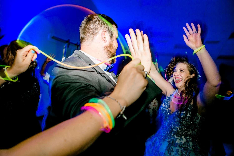 TY+NATHAN+HALLIER+ALLEEJ+WEDDING+PHOTOGRAPHER+RANSOM+CANYON_0143.jpg
