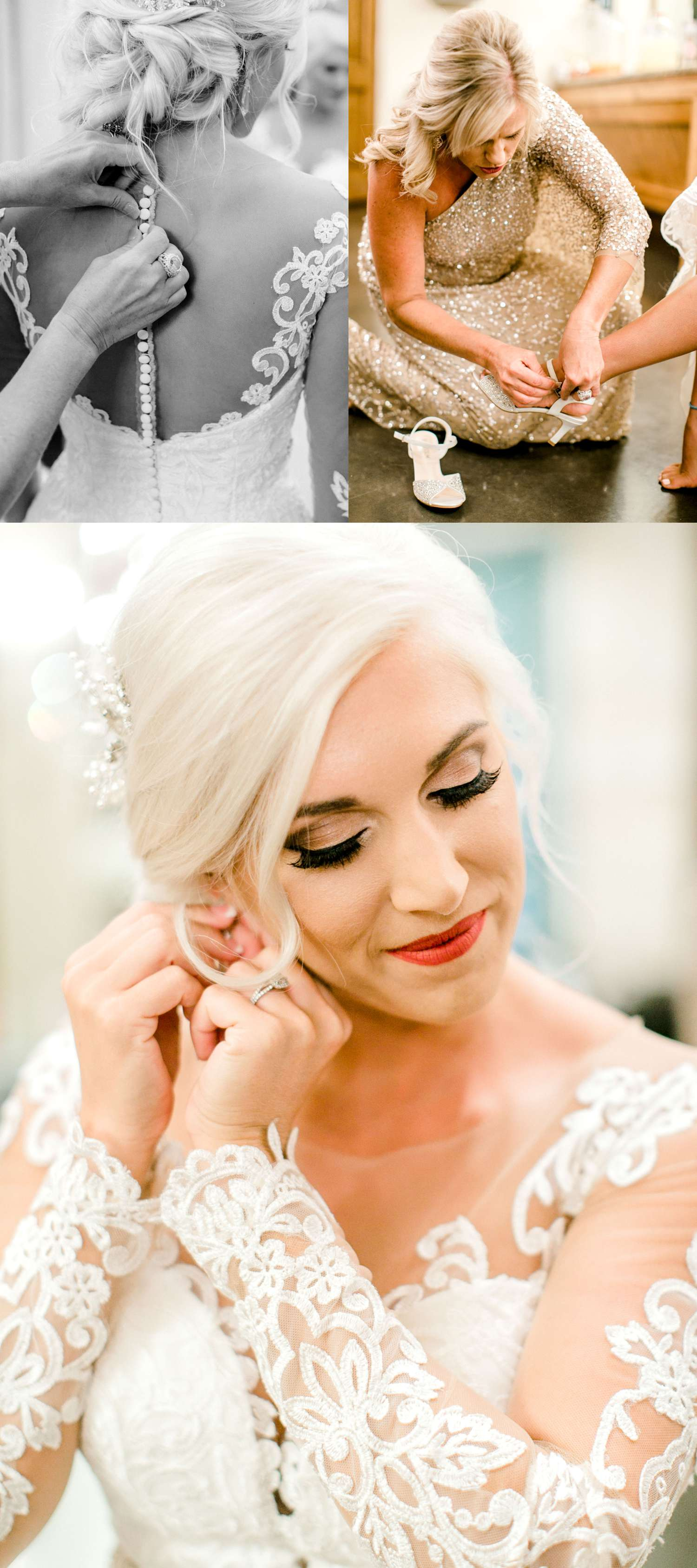 JESSICA+LYLE+NEEL+THE_SPRINGS_EVENTS_WEDDING_OKLAHOMA_ALLEEJ_PHOTOGRAPHER_0012.jpg