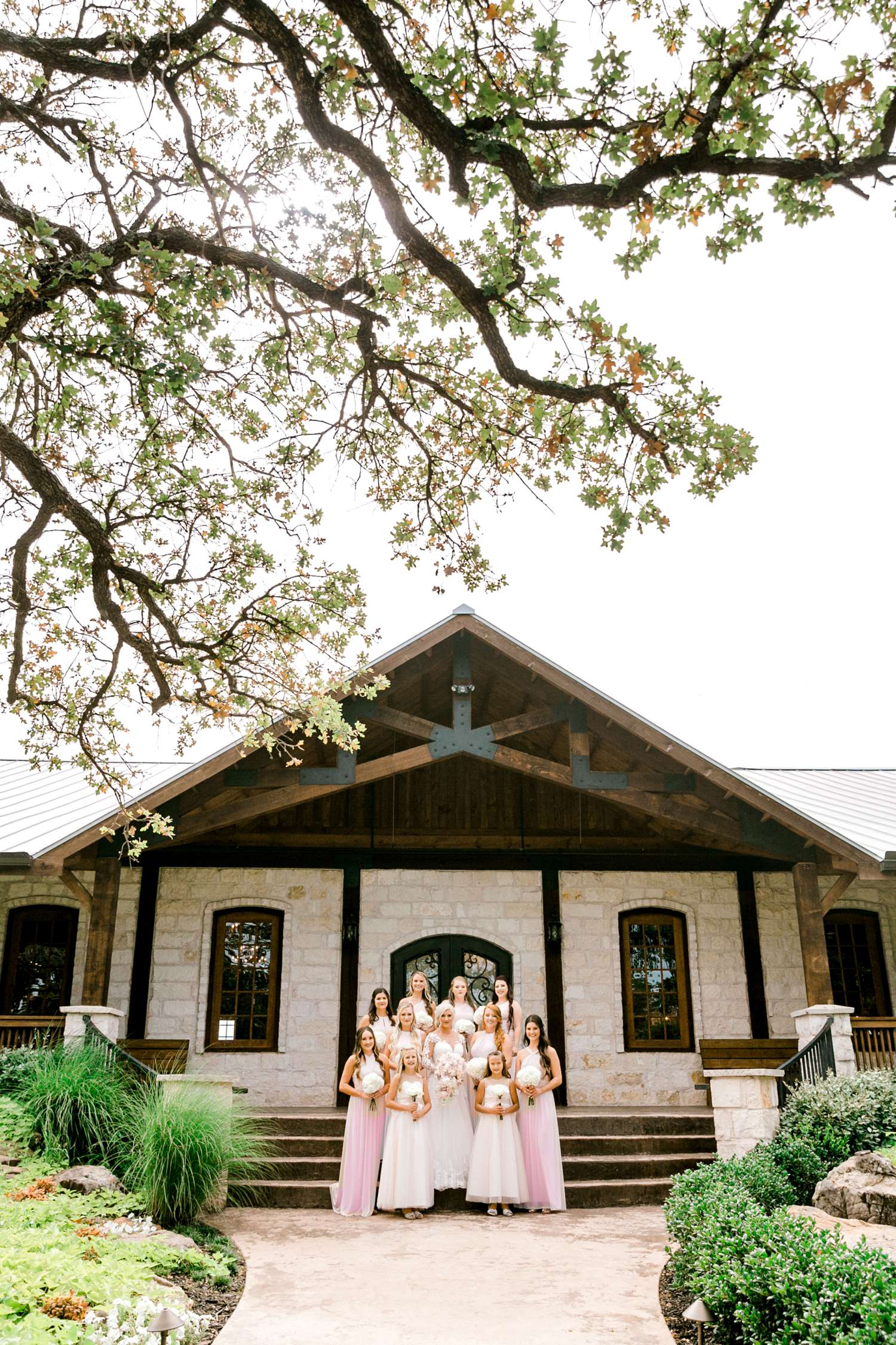 JESSICA+LYLE+NEEL+THE_SPRINGS_EVENTS_WEDDING_OKLAHOMA_ALLEEJ_PHOTOGRAPHER_0016.jpg