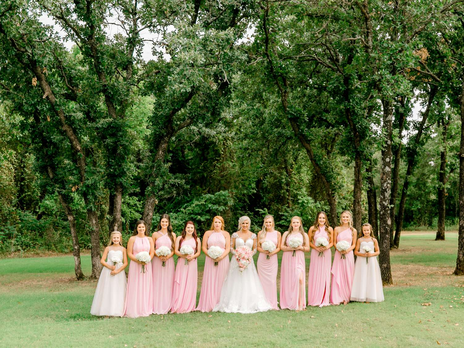 JESSICA+LYLE+NEEL+THE_SPRINGS_EVENTS_WEDDING_OKLAHOMA_ALLEEJ_PHOTOGRAPHER_0027.jpg