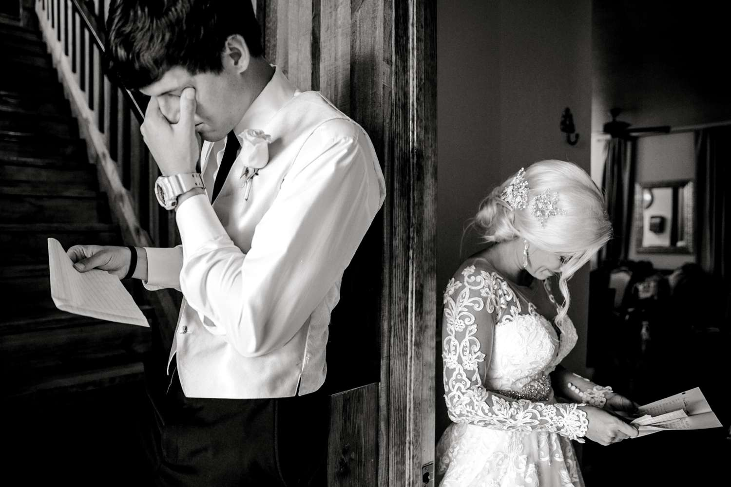 JESSICA+LYLE+NEEL+THE_SPRINGS_EVENTS_WEDDING_OKLAHOMA_ALLEEJ_PHOTOGRAPHER_0031.jpg