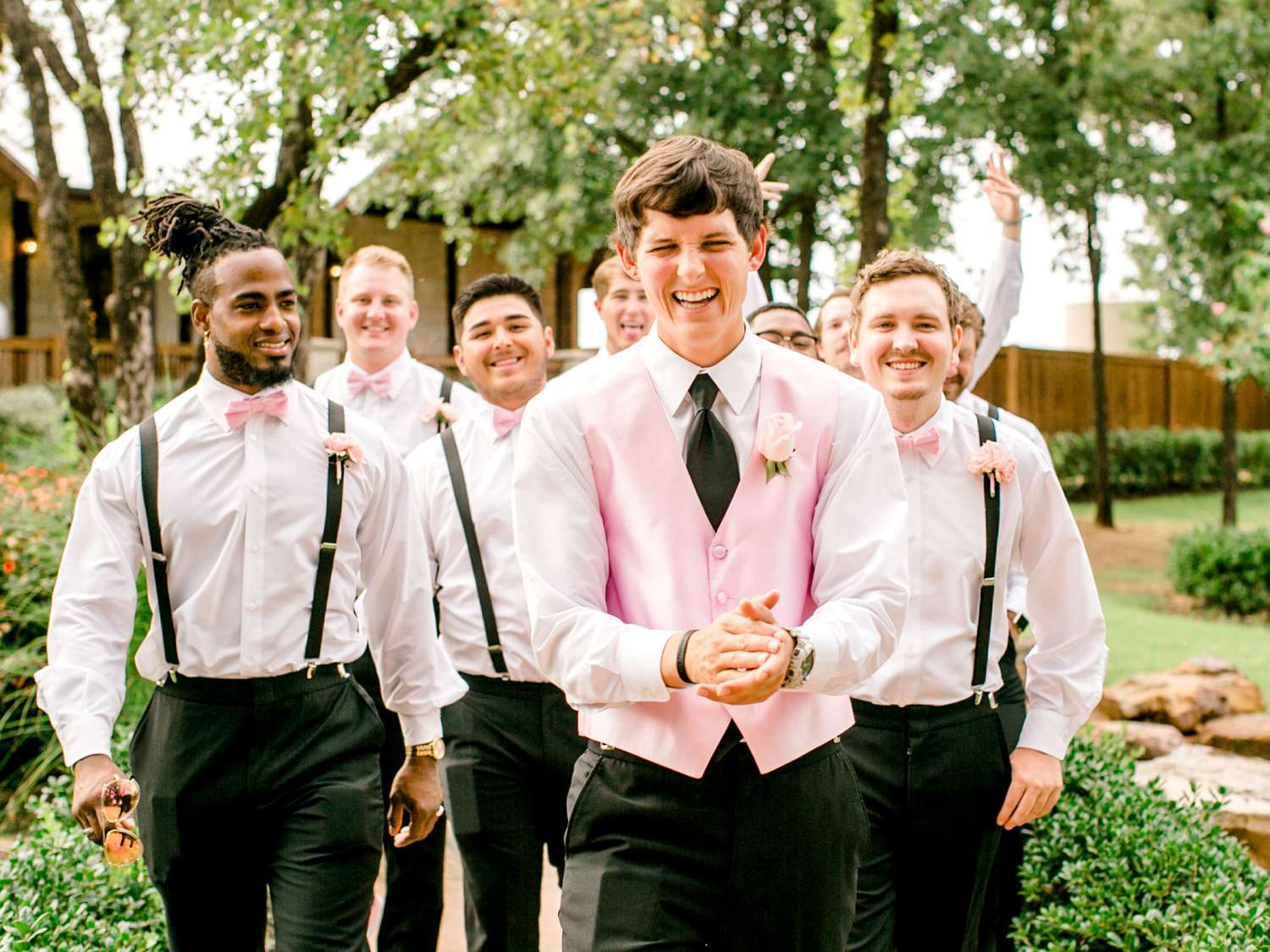 JESSICA+LYLE+NEEL+THE_SPRINGS_EVENTS_WEDDING_OKLAHOMA_ALLEEJ_PHOTOGRAPHER_0034.jpg