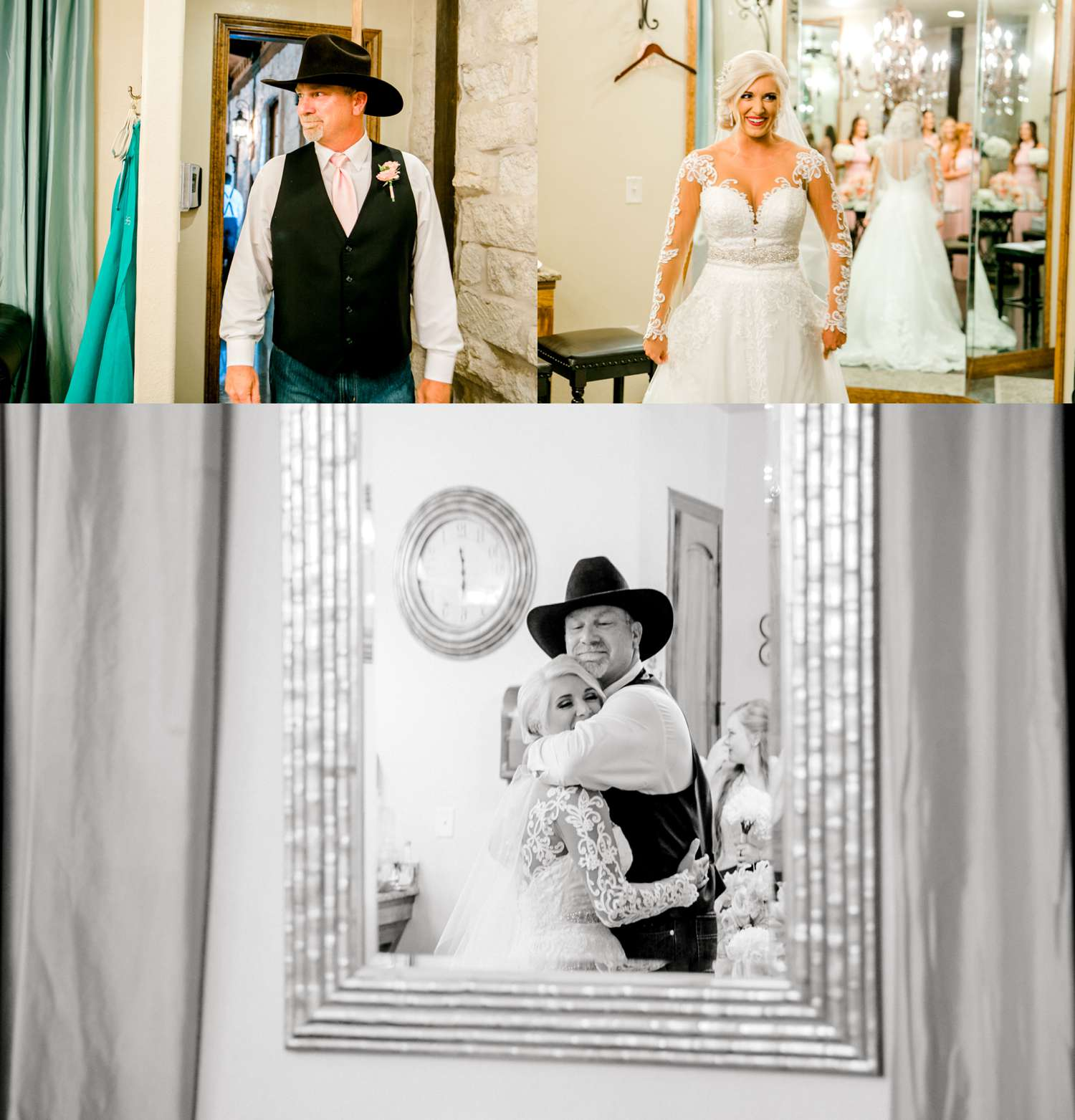 JESSICA+LYLE+NEEL+THE_SPRINGS_EVENTS_WEDDING_OKLAHOMA_ALLEEJ_PHOTOGRAPHER_0038.jpg
