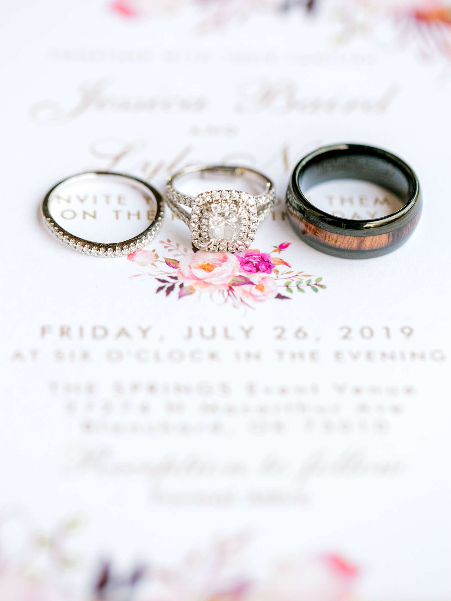 JESSICA+LYLE+NEEL+THE_SPRINGS_EVENTS_WEDDING_OKLAHOMA_ALLEEJ_PHOTOGRAPHER_0040.jpg