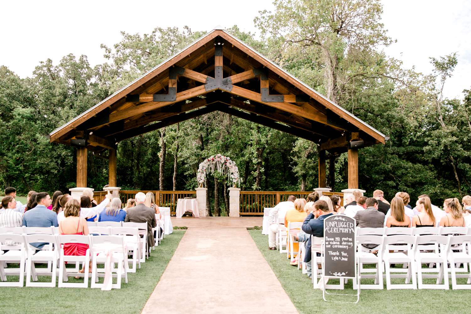 JESSICA+LYLE+NEEL+THE_SPRINGS_EVENTS_WEDDING_OKLAHOMA_ALLEEJ_PHOTOGRAPHER_0039.jpg