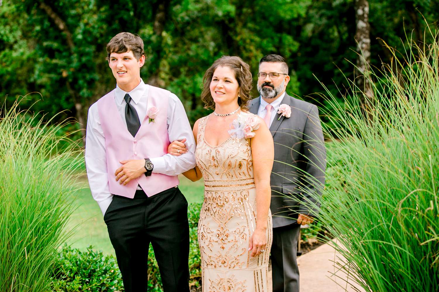 JESSICA+LYLE+NEEL+THE_SPRINGS_EVENTS_WEDDING_OKLAHOMA_ALLEEJ_PHOTOGRAPHER_0041.jpg