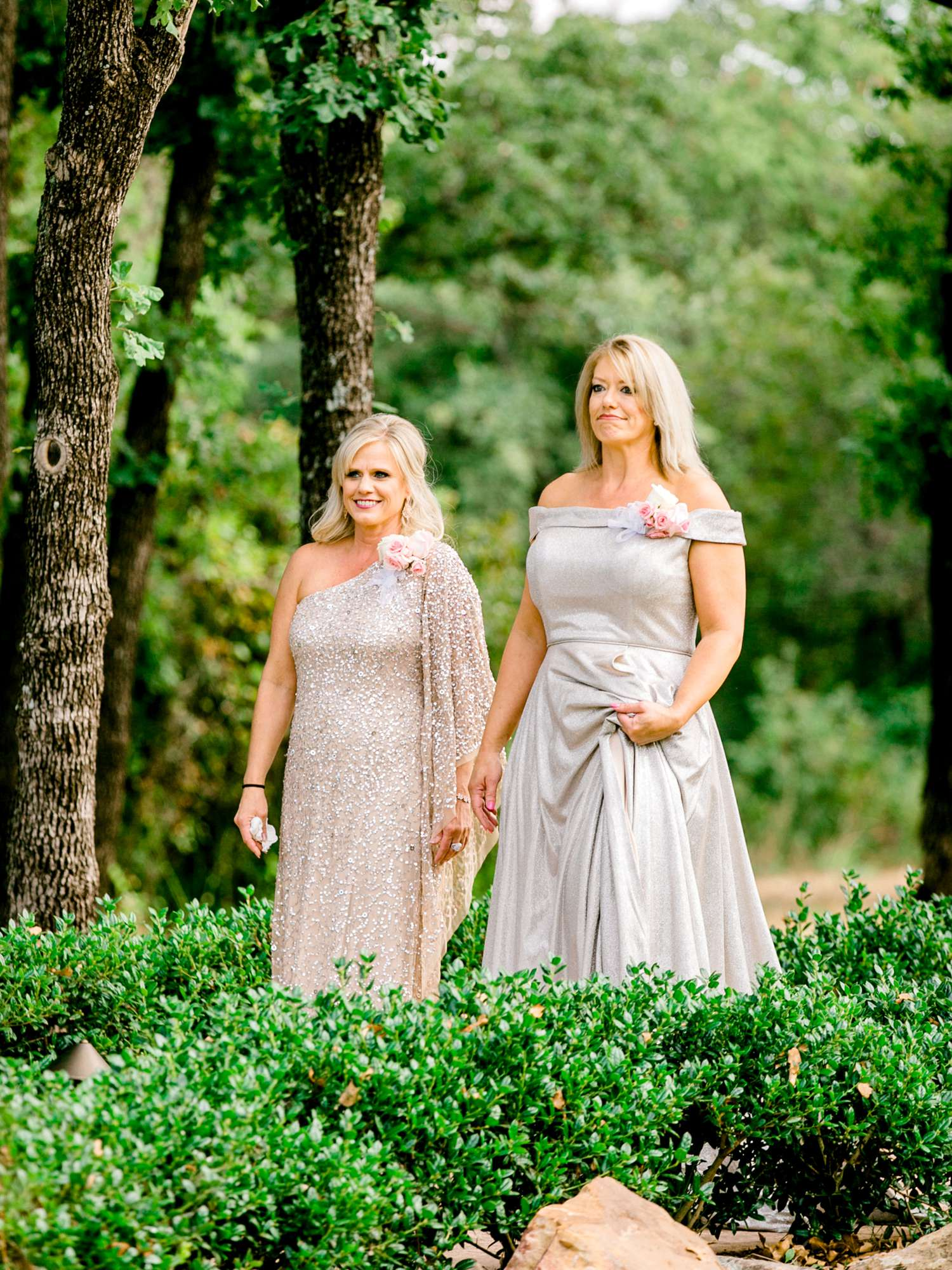 JESSICA+LYLE+NEEL+THE_SPRINGS_EVENTS_WEDDING_OKLAHOMA_ALLEEJ_PHOTOGRAPHER_0044.jpg
