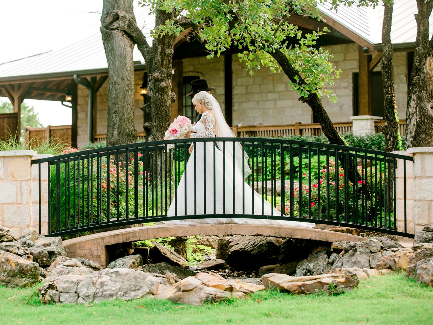 JESSICA+LYLE+NEEL+THE_SPRINGS_EVENTS_WEDDING_OKLAHOMA_ALLEEJ_PHOTOGRAPHER_0047.jpg