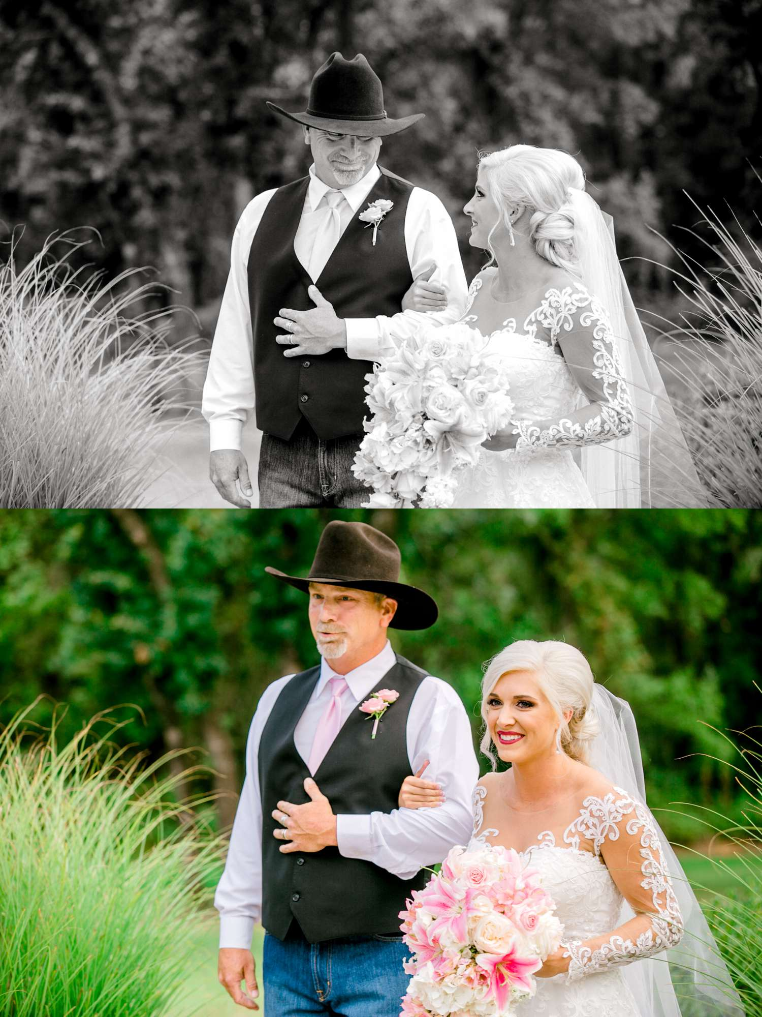 JESSICA+LYLE+NEEL+THE_SPRINGS_EVENTS_WEDDING_OKLAHOMA_ALLEEJ_PHOTOGRAPHER_0050.jpg