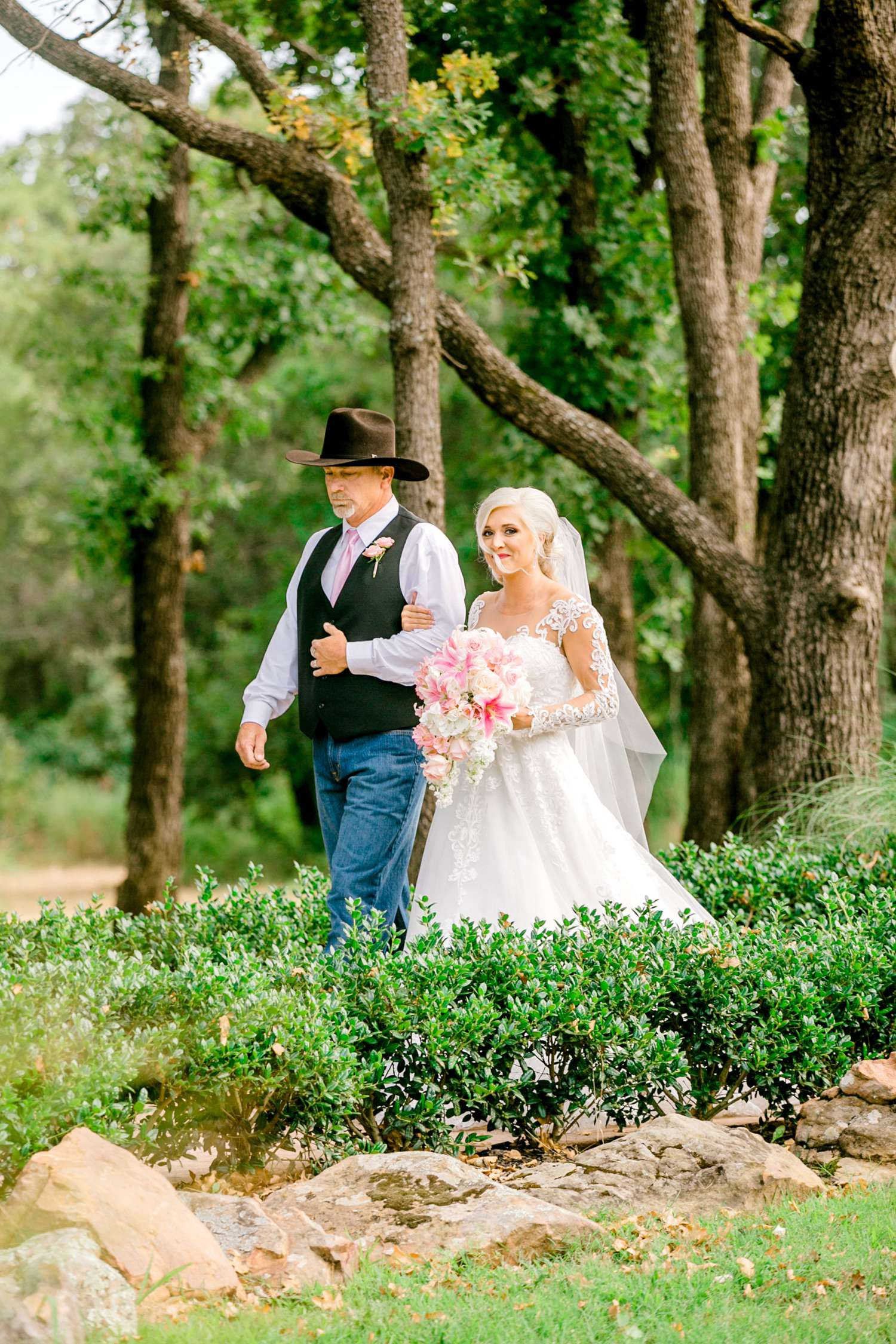 JESSICA+LYLE+NEEL+THE_SPRINGS_EVENTS_WEDDING_OKLAHOMA_ALLEEJ_PHOTOGRAPHER_0049.jpg