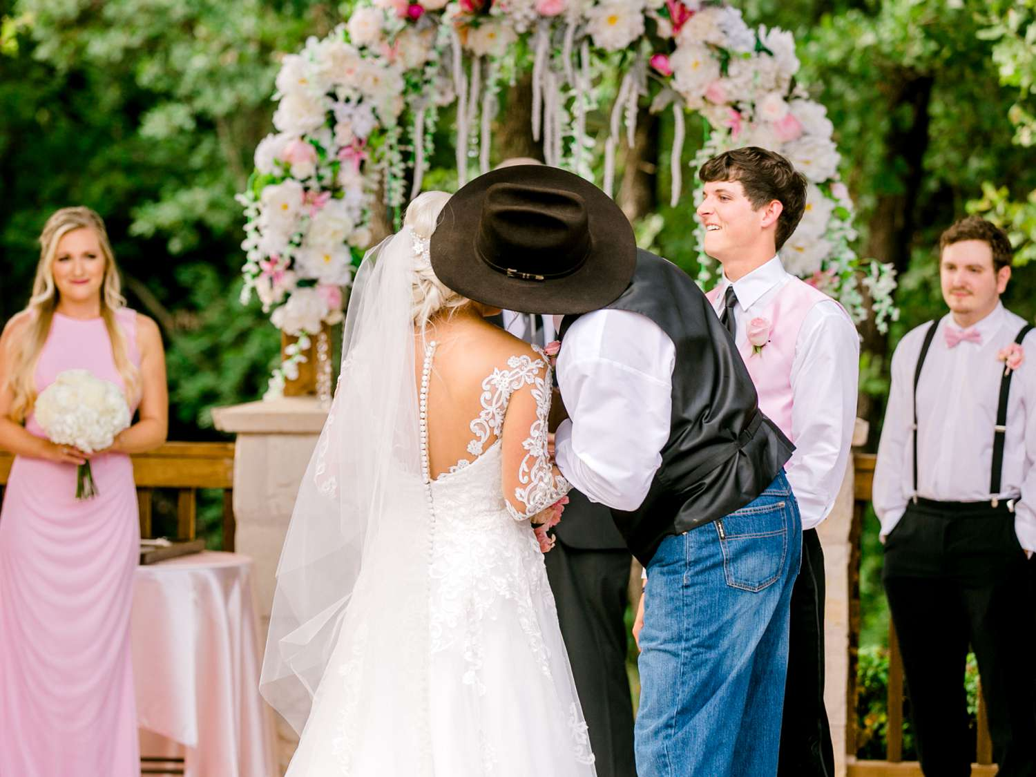JESSICA+LYLE+NEEL+THE_SPRINGS_EVENTS_WEDDING_OKLAHOMA_ALLEEJ_PHOTOGRAPHER_0053.jpg