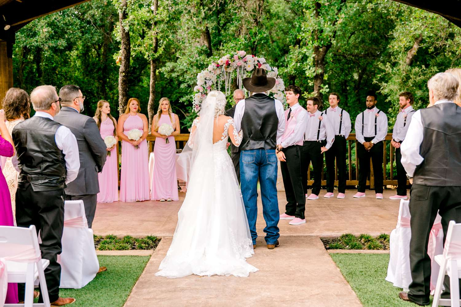 JESSICA+LYLE+NEEL+THE_SPRINGS_EVENTS_WEDDING_OKLAHOMA_ALLEEJ_PHOTOGRAPHER_0052.jpg