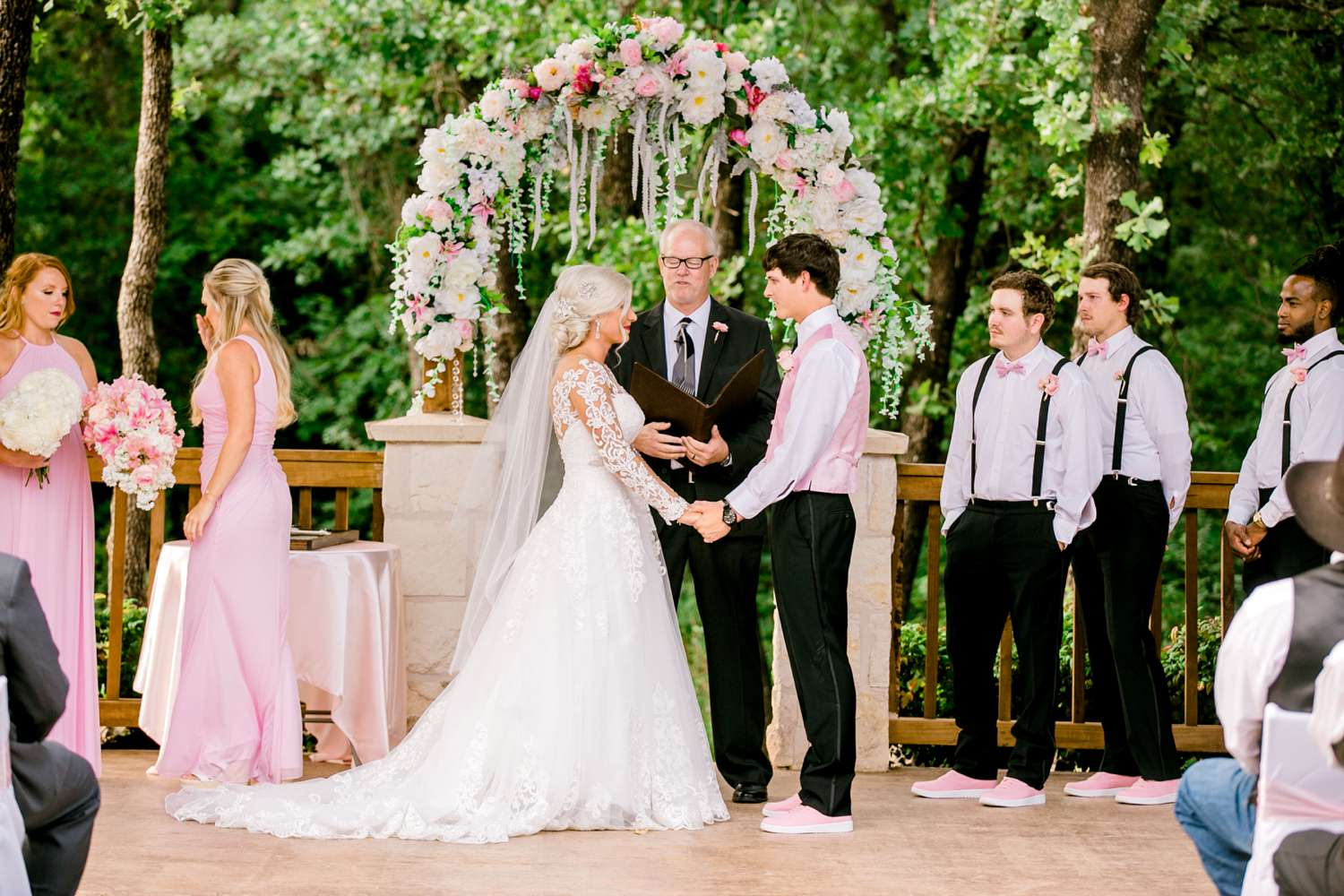 JESSICA+LYLE+NEEL+THE_SPRINGS_EVENTS_WEDDING_OKLAHOMA_ALLEEJ_PHOTOGRAPHER_0055.jpg