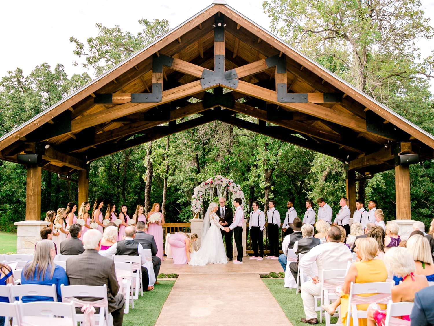 JESSICA+LYLE+NEEL+THE_SPRINGS_EVENTS_WEDDING_OKLAHOMA_ALLEEJ_PHOTOGRAPHER_0054.jpg