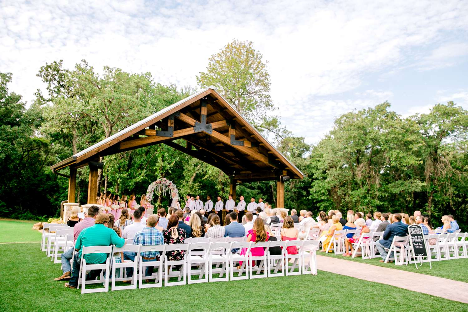JESSICA+LYLE+NEEL+THE_SPRINGS_EVENTS_WEDDING_OKLAHOMA_ALLEEJ_PHOTOGRAPHER_0056.jpg
