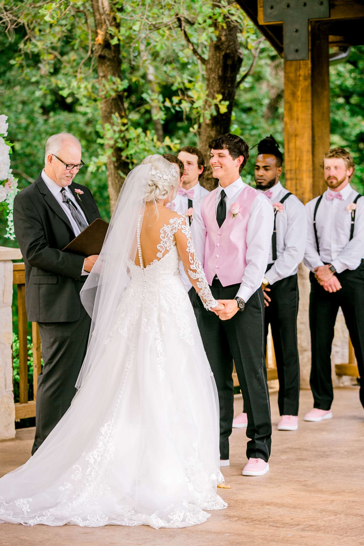 JESSICA+LYLE+NEEL+THE_SPRINGS_EVENTS_WEDDING_OKLAHOMA_ALLEEJ_PHOTOGRAPHER_0057.jpg