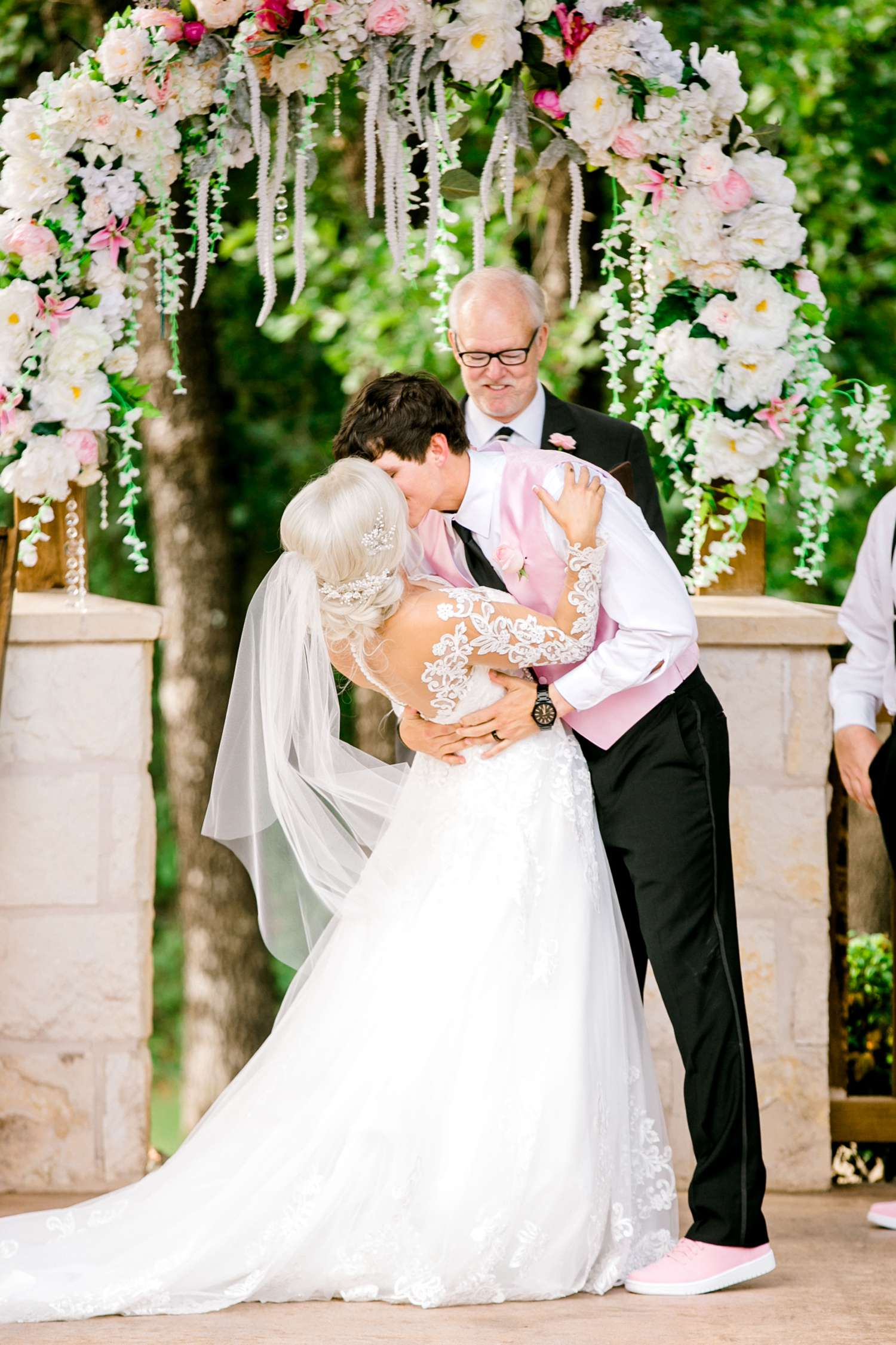 JESSICA+LYLE+NEEL+THE_SPRINGS_EVENTS_WEDDING_OKLAHOMA_ALLEEJ_PHOTOGRAPHER_0069.jpg