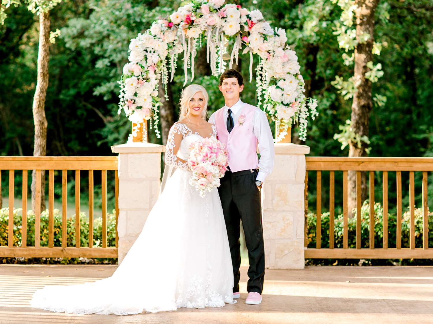 JESSICA+LYLE+NEEL+THE_SPRINGS_EVENTS_WEDDING_OKLAHOMA_ALLEEJ_PHOTOGRAPHER_0074.jpg