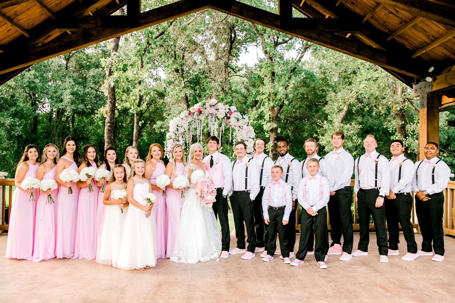 JESSICA+LYLE+NEEL+THE_SPRINGS_EVENTS_WEDDING_OKLAHOMA_ALLEEJ_PHOTOGRAPHER_0075.jpg