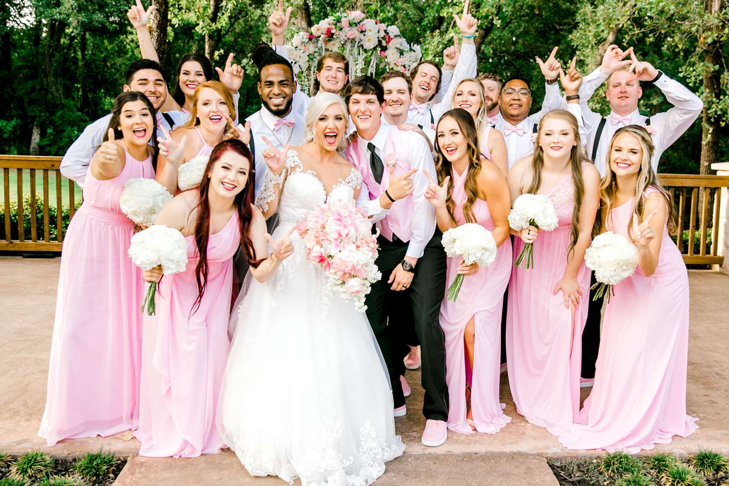 JESSICA+LYLE+NEEL+THE_SPRINGS_EVENTS_WEDDING_OKLAHOMA_ALLEEJ_PHOTOGRAPHER_0079.jpg